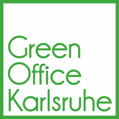 Green Office Karlsruhe