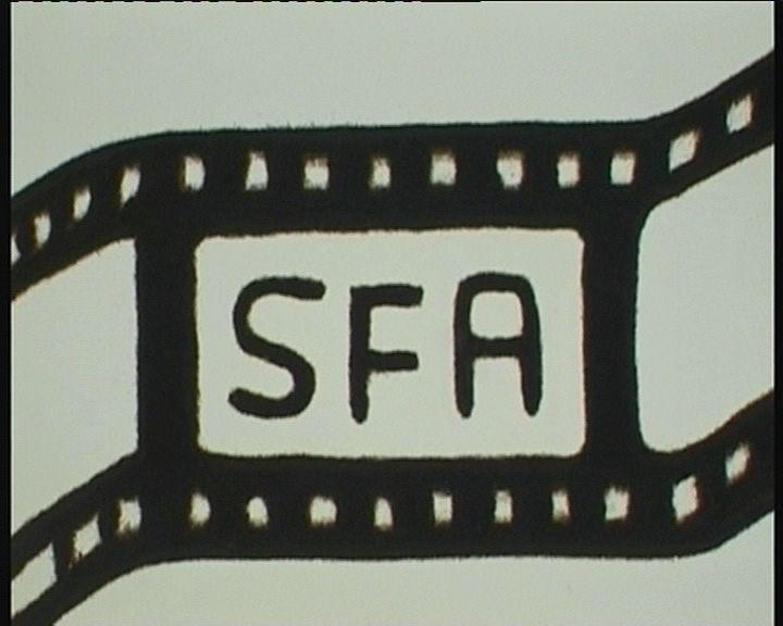 Saarländisches Filmarchiv e.V. (SFA)
